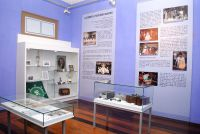 Museu Tijucas