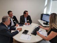 Reunião Educação | FNDE