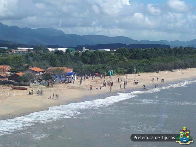 Tijucas Santa Catarina fonte: tijucas.sc.gov.br